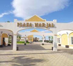 Marjal Resorts Costa Blanca 1