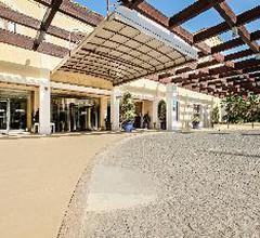Hotel Envía Almería Spa & Golf 1
