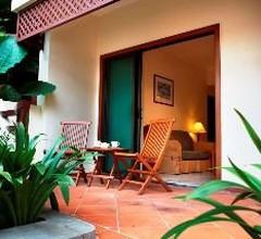 Holiday Inn Resort Batam 2