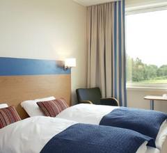 Gardermoen Hotel Bed & Breakfast 2