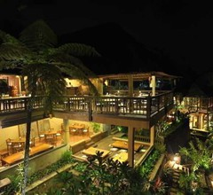 The Kampung Resort Ubud 1