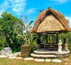 Puri Gangga Resort Ubud 2