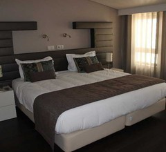 Aqua Ria Boutique Hotel 1