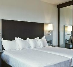 AC Hotel Algeciras 2