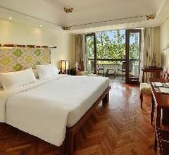 Prama Sanur Beach Bali Hotel 1