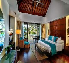 Prama Sanur Beach Bali 1