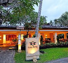 Prama Sanur Beach Bali Hotel 2
