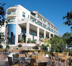 Hotel Carlos I Silgar 1