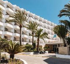 Alua Miami Ibiza 1