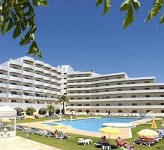 Hotel Apartamento Brisa Sol 2