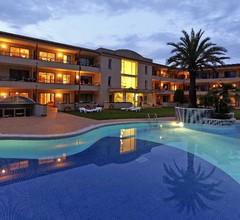 Aparthotel Golf Beach 1
