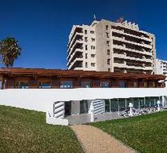 Interpass Vau Hotel Apartamentos 1