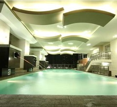 Regency Grand Suites 1