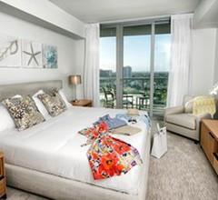 Apartments Beachwalk Resort 1