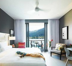 Eden Bleu Hotel 2