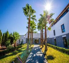 Hotel Rural Las Monteras 1