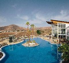 Aluavillage Fuerteventura - All Inclusive 2