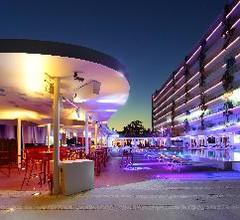 Ushuaia Ibiza Beach Hotel 2