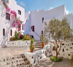 Vedema, a Luxury Collection Resort, Santorini 2