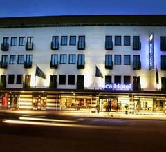 Scandic Karlstad City 1