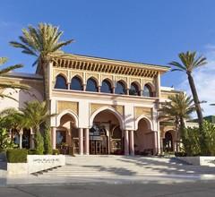 Hotel Atlantic Palace 1