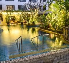 Avani Atrium Bangkok 2