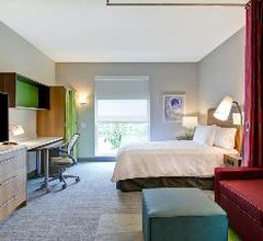 Home2 Suites by Hilton Montreal Dorval 2