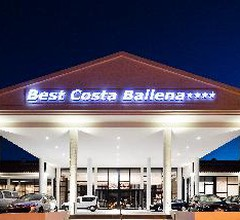 Hotel Best Costa Ballena 1
