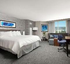 Homewood Suites by Hilton Ottawa Downtown 1