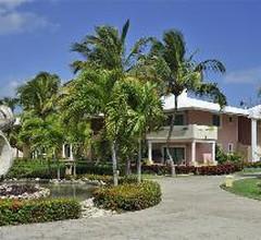Paradisus Rio de Oro Resort & Spa 1