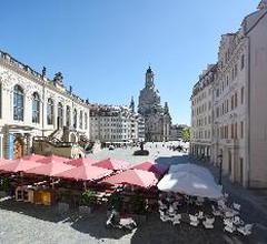 Amedia Plaza Dresden 2