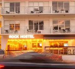 Rock Hostel 1