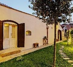Borgo San Gaetano 1