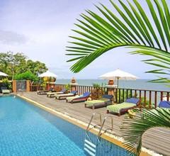Royal Phala Cliff Beach Resort and Spa 1