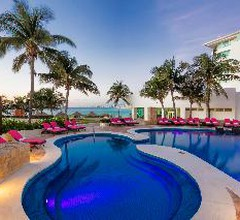 Reflect Cancun Resort & Spa 2