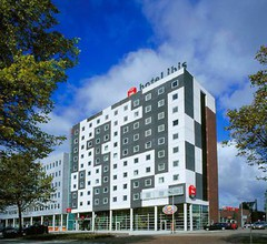 ibis Amsterdam City West 1