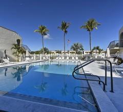 Fort Myers Condo w / Resort Ausstattung-6 Mi zum Strand 2