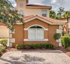 Roelens Vacations - Eigentumswohnung Portofino - Fort Myers 2