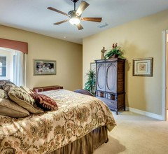Roelens Vacations - Eigentumswohnung Portofino - Fort Myers 1
