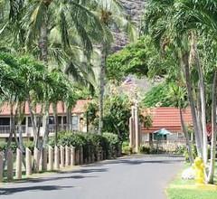 Affordable Paradise - Discover Hawaii Secret Strände! Das Abenteuer wartet 2