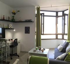 Mai Apartment 1
