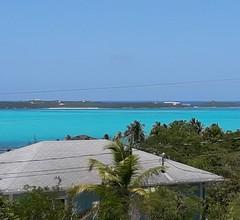 Coral Breeze - NEW Budget freundliche Hilltop Meerblick Villa in der Nähe von allem !!! 1