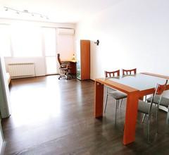Studio mit Bergblick 2