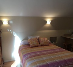 Xanadu Treehouse - Voll One Bedroom Suite Ausgestattet 2