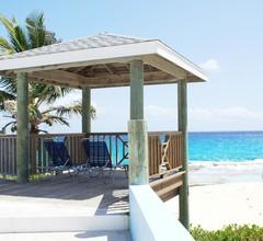 Privates Haus mit 4 Betten, 2 Bädern, Aussichtsplattform auf das Meer, Zugang zum Resort, Botanischer Garten 2