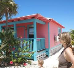Privates Haus mit 4 Betten, 2 Bädern, Aussichtsplattform auf das Meer, Zugang zum Resort, Botanischer Garten 1