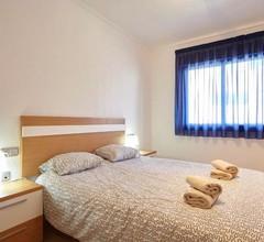 Apartamento Alicante Hills 1108 1