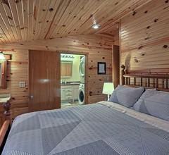 Willkommen Partridge Home - ideal für große Familien! 1