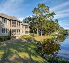 """""""5513 Turtle Cove: Great Getaway- 3 Schlafzimmer Villa mit Blick auf die Lagune"""" 2"""