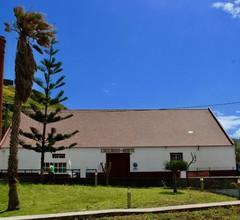 Haus Penha d 'Eagle - Porto da Cruz (Madeira) 1